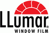 llumar_window_film